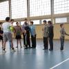 BKG-Meierhoefli-26.10.2011-06
