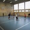 BKG-Meierhoefli-26.10.2011-11