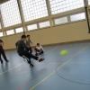 BKG-Meierhoefli-26.10.2011-42