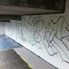 graffiti_rueggi_01