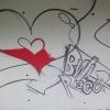 graffiti_rueggi_02