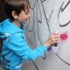 graffiti_rueggi_09