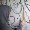 graffiti_rueggi_10