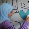 graffiti_rueggi_12