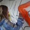 graffiti_rueggi_14