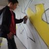 graffiti_rueggi_15