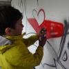 graffiti_rueggi_18
