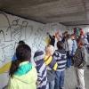 graffiti_rueggi_19