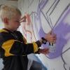 graffiti_rueggi_22