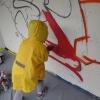 graffiti_rueggi_23