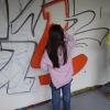 graffiti_rueggi_25