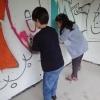 graffiti_rueggi_27