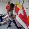 graffiti_rueggi_29