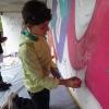 graffiti_rueggi_30