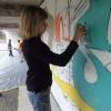 graffiti_rueggi_31