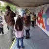 graffiti_rueggi_33