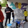 graffiti_rueggi_34
