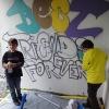 graffiti_rueggi_35