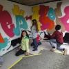graffiti_rueggi_36