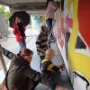 graffiti_rueggi_37