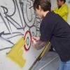graffiti_rueggi_38