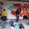 graffiti_rueggi_39