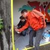 graffiti_rueggi_40
