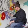 graffiti_rueggi_41