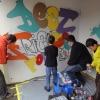 graffiti_rueggi_42