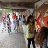 graffiti_rueggi_43