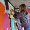 graffiti_rueggi_44