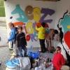graffiti_rueggi_45