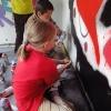 graffiti_rueggi_46