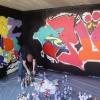 graffiti_rueggi_50