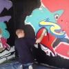 graffiti_rueggi_51
