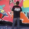 graffiti_rueggi_52