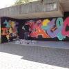 graffiti_rueggi_53