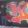 graffiti_rueggi_54