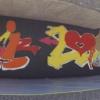 graffiti_rueggi_55