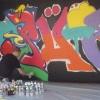 graffiti_rueggi_56