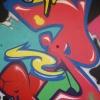 graffiti_rueggi_58