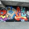 graffiti_rueggi_59