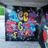 graffiti_rueggi_60