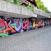 graffiti_rueggi_61