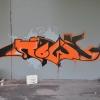 GrafJam2011-21