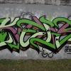 GrafJam2011-24