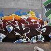 GrafJam2011-25