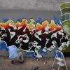 GrafJam2011-27