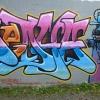 GrafJam2011-44