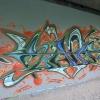 GrafJam2011-49